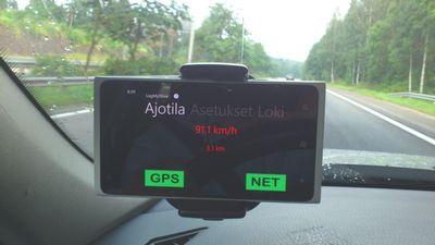 Lumia900_LMD