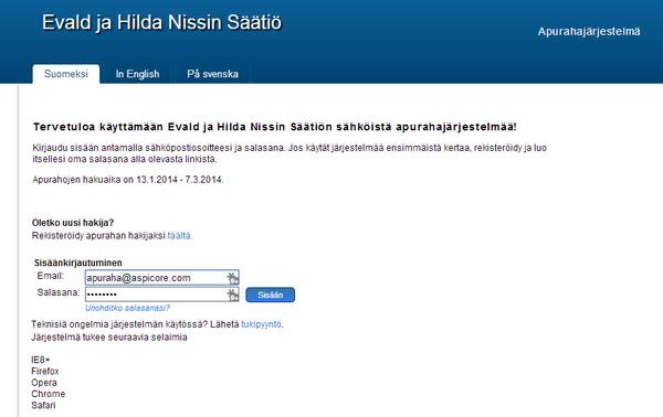 Nissi1