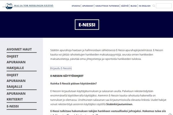 Nessling1