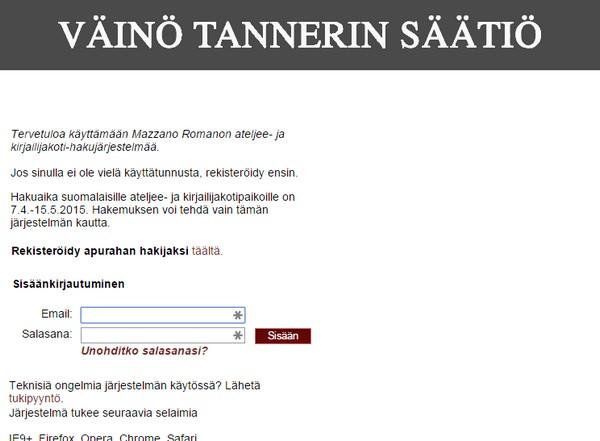 Vaino_Tanner1