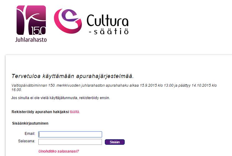 Cultura1