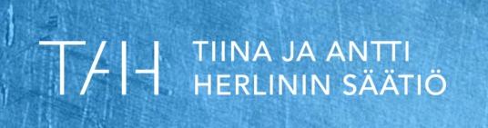 Tiina ja Antti Herlinin säätiö