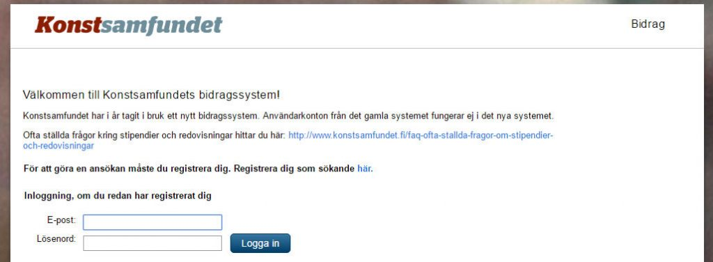 ksf_screenshot